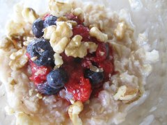 oatmeal-sap