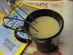 tea-sap