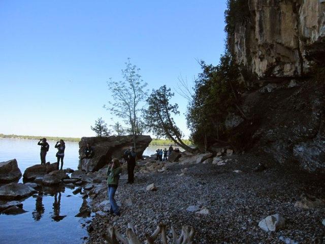 Bird-Walk-Rock-Point