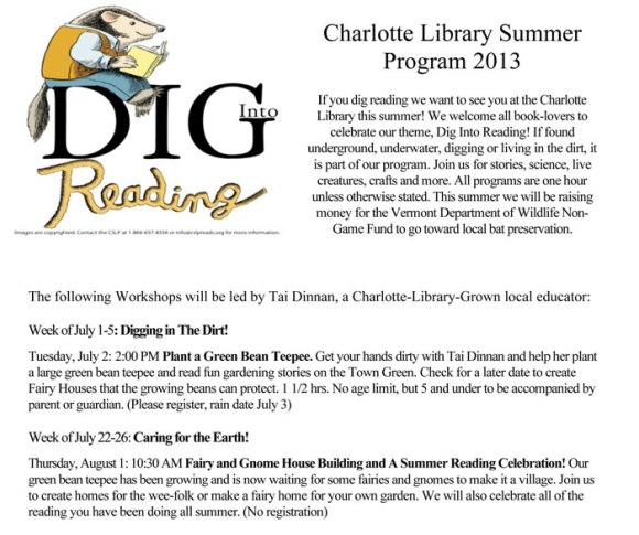 Charlotte-Library-2013