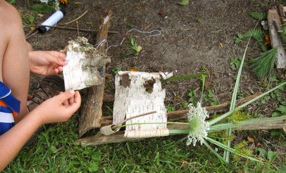 Fairy-House2