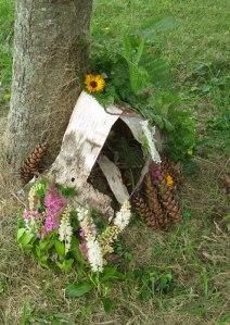 Fairy-House6
