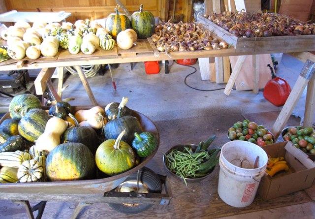 garage-harvest