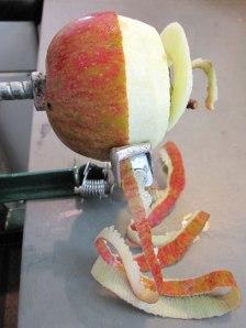apple-peeled-sliced-cored