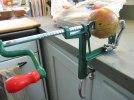 apple-peeler-corer-slicer
