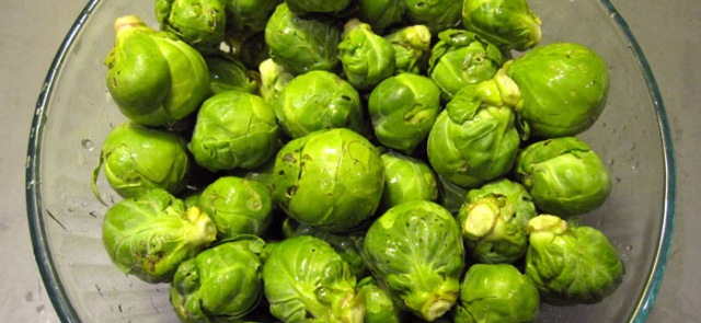 brussel-sprouts-kitchen