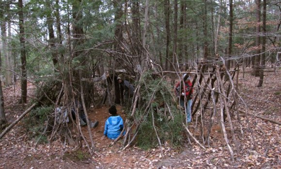 forest-fort