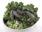 Winter-Kale-brussels-harvest