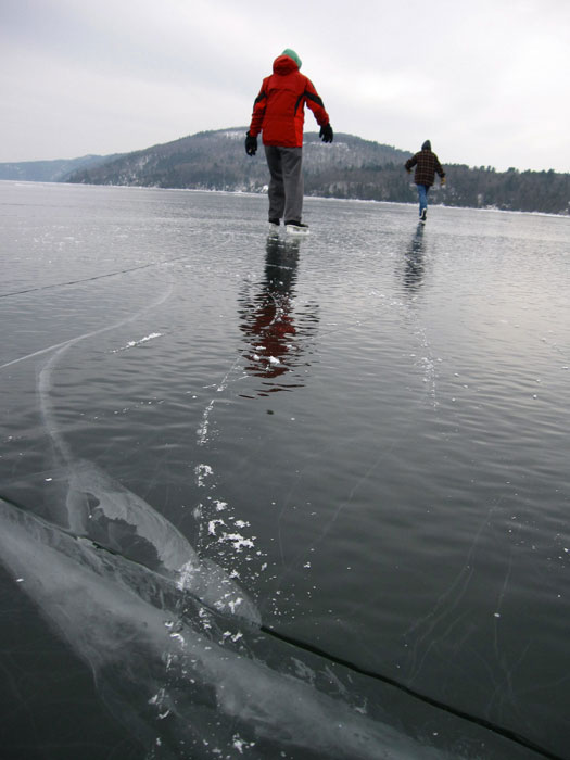 champlain-skating