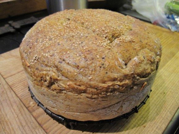 fresh-bread-out-of-oven