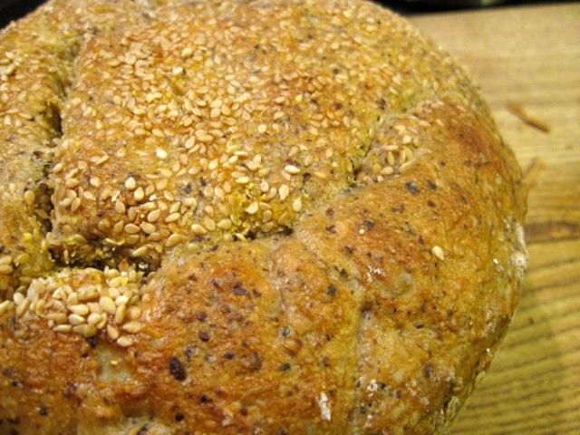 no-knead-24-hour-bread