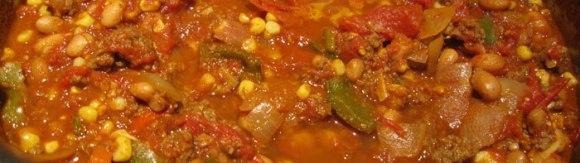 chili-up-close