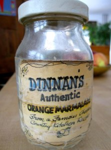 Old-Family-Marmalade-Jar