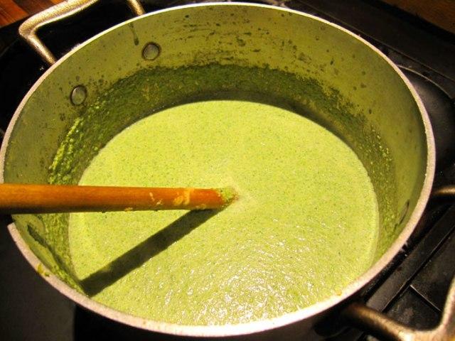 creamy-soup