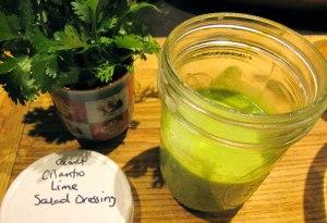 cilantro-salad-dressing