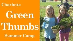 green-thumbs-logo