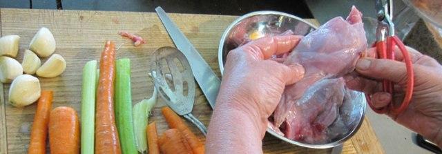 Rabbit-stew-ingredients