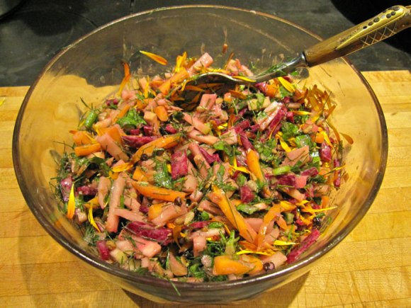 crunchy-july-salad