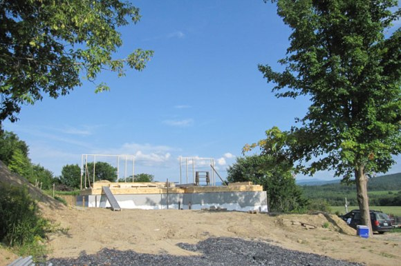 Western-View-8-20