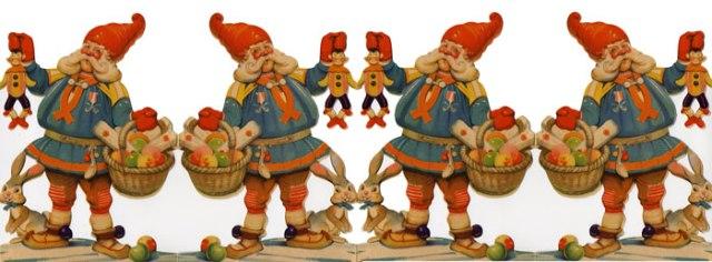Santa-and-doll001