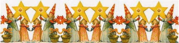 Star-girls-chain