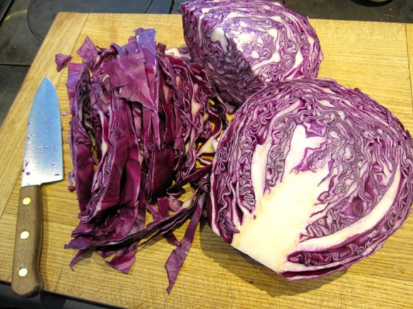 cutting-cabbage1