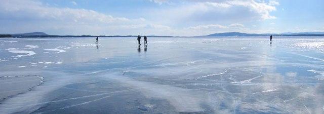 lake-ice