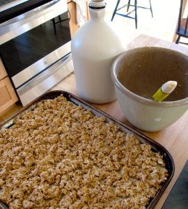 granola-ready-to-bake