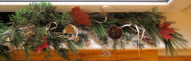 festive-windowsil