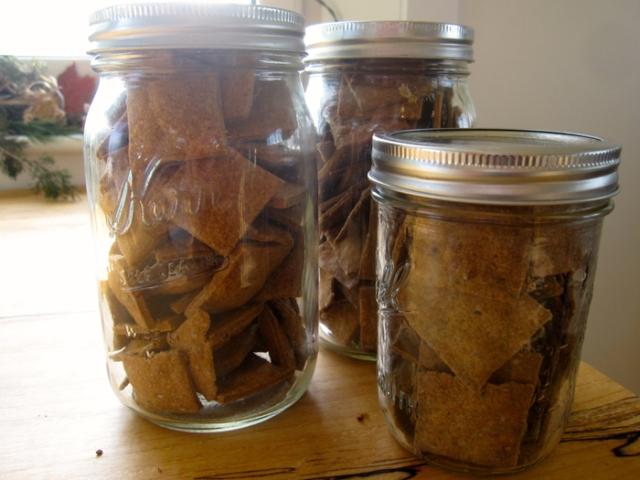 homemade-crackers2