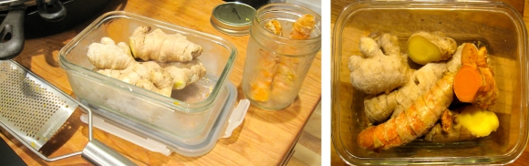 Ginger-and-Turmeric2