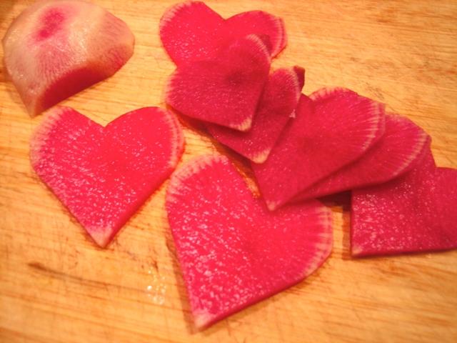 heart-radish2