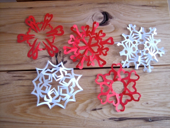heart-snowflakes2