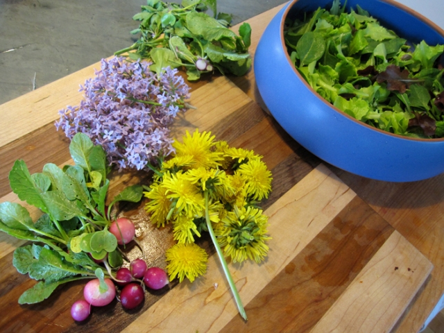 may-salad-ingredients