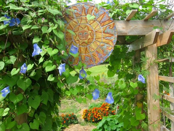 garden-trellis