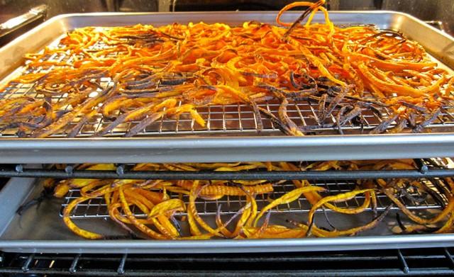 roasted-squash-noodles