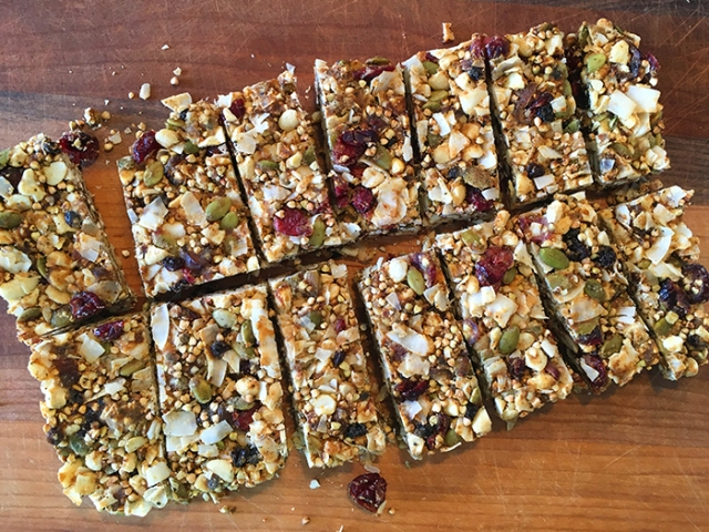 homemade kind bars1